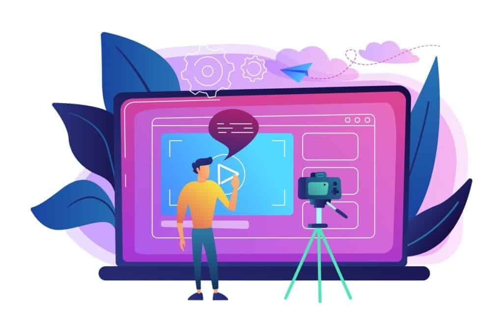 How to Create the Best Explainer Videos - JMH