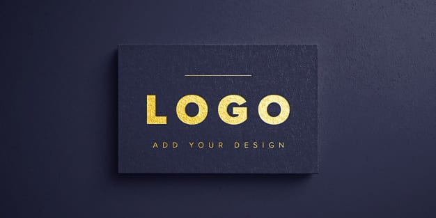 Brand Identity with Processing - JMH
