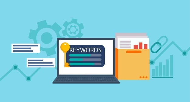 SEO Content Writing Tools - Keyword Prominence - JMH