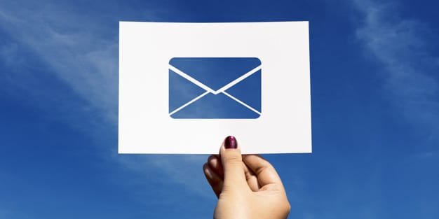 How to Write Email Newsletters like a Genius - JMH