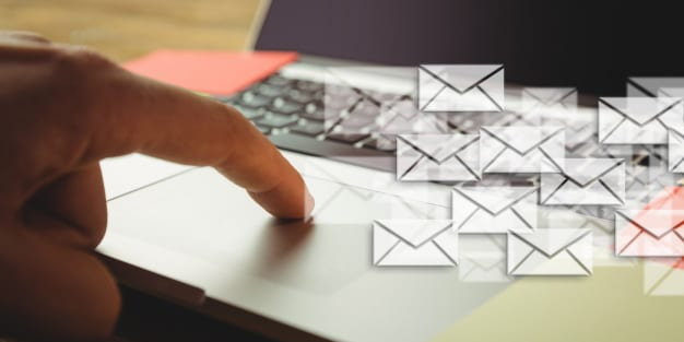 How to Write Newsletters - JMH