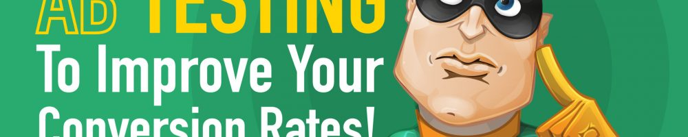 How to Do Successful AB Testing to Improve Your Conversion Rates!